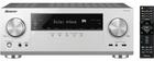 Pioneer VSX-LX303 Netzwerk-AV-Receiver für 399€ inkl. Versand (statt 470€)