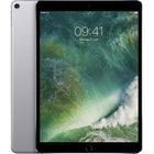 """iPad Pro 10,5"""" (2017) WiFi mit 256GB für 719,90€ inkl. Versand (statt 779€)"""
