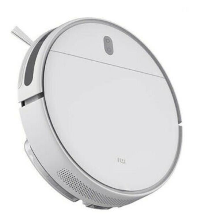 eBay: Mi Days Festtage mit 15% Rabatt auf Technik von Xiaomi - z.B. Xiaomi G1 Mi Saugroboter für 110,49€