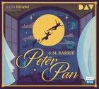 Peter Pan - gratis Kinderhörspiel zum Herunterladen