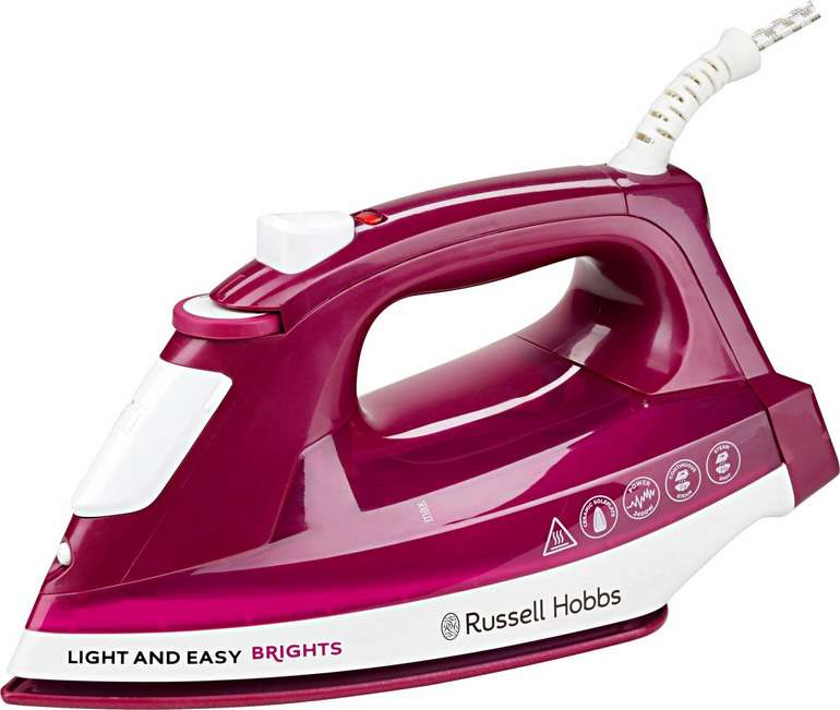 russell-hobbs-light-easy-brights-mulberry-24820-56 (1)