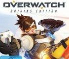 Overwatch (Origins Edition) für die Xbox One & PS4 je nur 24,99€