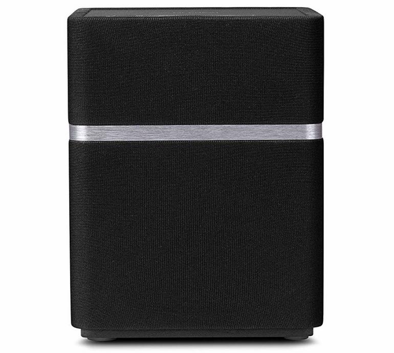 Medion Lifebeat P61074 WLAN Multiroom Lautsprecher für 19,99€ (statt 55€)