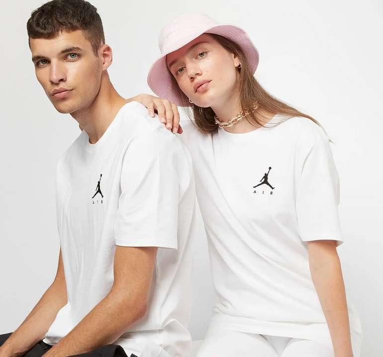 Jordan Jumpman Air Men's T-Shirt für 23,99€inkl. Versand (statt 30€)