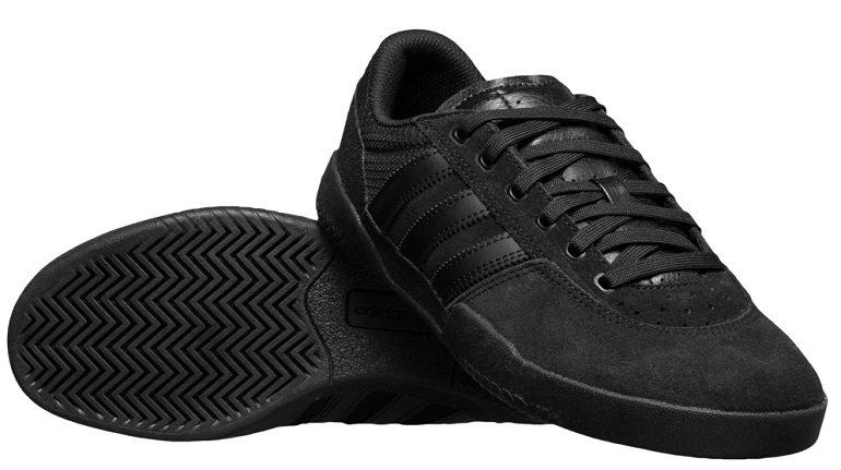 adidas Originals City Cup Sneaker