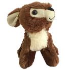 Kuscheltier Hase (15cm) für je 1,99€ inklusive Versand.