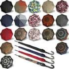 Knirps T.703 Automatic Long Regenschirm (versch. Farben) für je 27,49€ inkl. Versand (statt 36€)