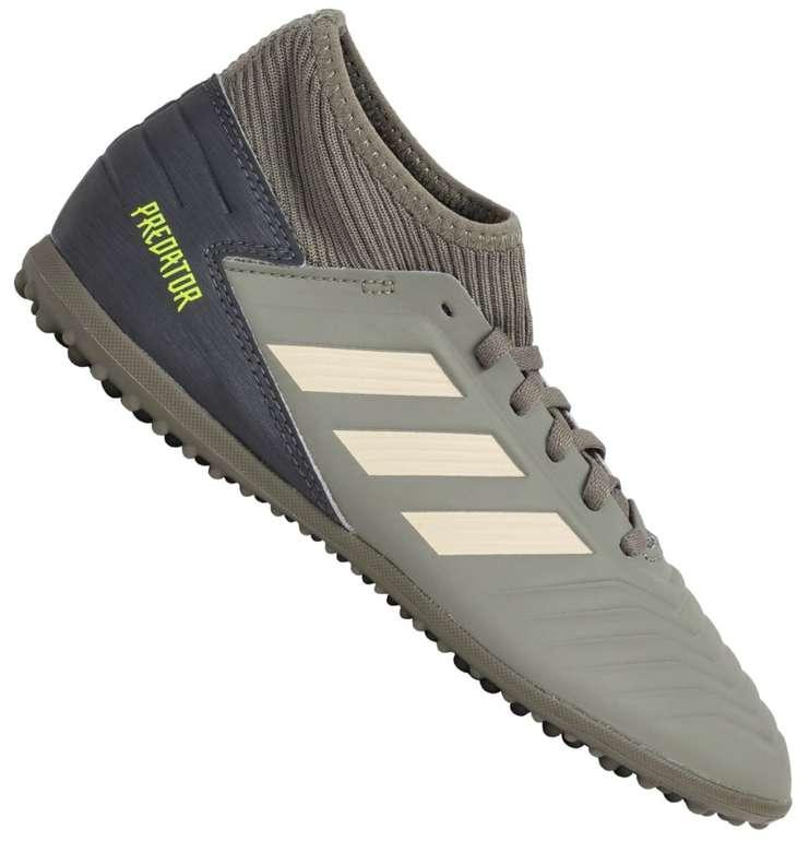 Adidas Predator 19.3 TF Kinder Multinocken Fußballschuhe für 26,94€ inkl. Versand (statt 35€)