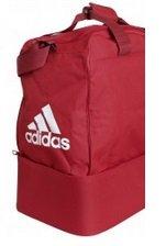 Rucksäcke und Sporttaschen Ausverkauf bei Outlet46 - u.a. Teambag für 9,99€
