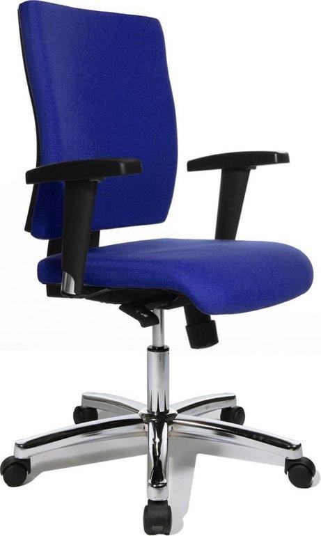 Topstar Light Point 10 Deluxe Büro-Drehstuhl ab 144,99€ inkl. Versand