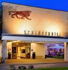 Ab 1 Tag zu Zweit im 4* Schlosshotel Bad Wilhelmshöhe + Extras ab 74€ p.P.
