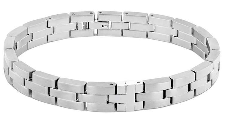 Tommy Hilfiger Herren Armband (2790296) für 33,04€ inkl. Versand (statt 42€)