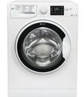 Bauknecht WT 86G4 DE Waschtrockner (8kg Waschen, 6kg Trocknen) für 488€