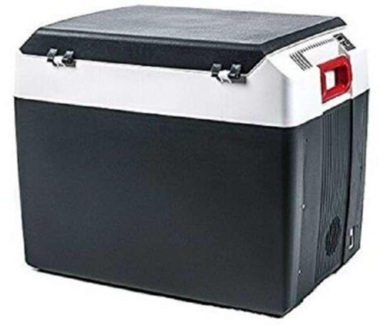 Dometic CX28 - Thermoelektrischer Kühlschrank (28 Liter, 12/24 Volt) für 89,99€