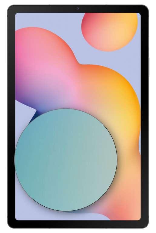 NBB: Durch Amazon Pay bis zu 100€ sparen - z.B Samsung Galaxy Tab S6 lite Wifi Tablet für 239€ inkl. Versand (statt 269€)