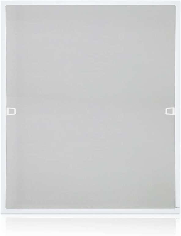 Einfeben Fliegengitter reduziert, z.B. 100 x 120 cm für 14,69€ (statt 21€)