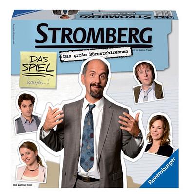 Ravensburger Sonderverkauf: z.B. Puzzle ab 2€, viele Spiele ab 2€