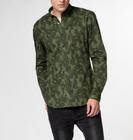 Eterna Sale mit bis zu 50% Rabatt + 15€ Extra (MBW: 69€) - z.B. Hemden ab 19,95€