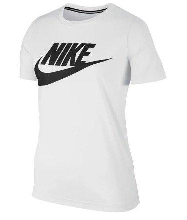 Nike Damen Essential Shirt in 2 Farben für 13,94€ inkl. Versand (statt 19€)