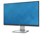 Dell S2415H 24 Zoll Full-HD IPS Monitor für 145€ inkl. Versand