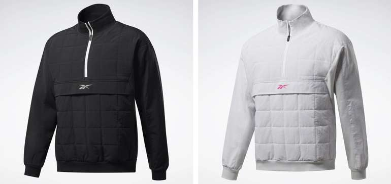myt-quilted1