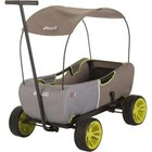 Hauck Eco Mobil Bollerwagen für 134,69€ inkl. Versand (statt 170€)