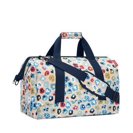 Reisenthel Allrounder Tasche, Größe L für 20,94€ inkl. Versand