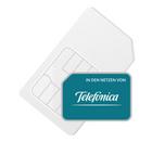 Mobilcom Debitel 10GB o2 LTE Datenflat (bis zu 50MBit/s) für 14,99€/Monat (20GB für 19,99€)