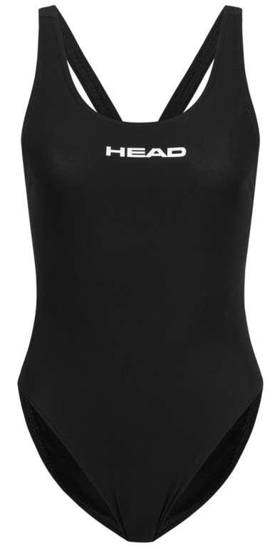 Head Liquidfire Power Wide Strap Damen Badeanzug (vers. Farben) für 18,94€ inkl. Versand (statt 41€)