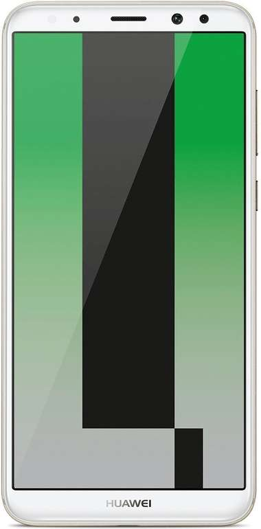 Huawei Mate 10 Lite mit 64GB Speicher für 149,99€ inkl. Versand