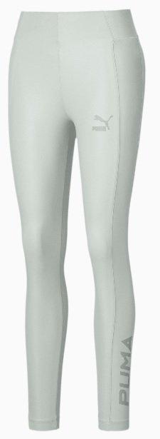 Puma - glänzende Damen Leggings für 20,43€ inkl. Versand (statt 35€)