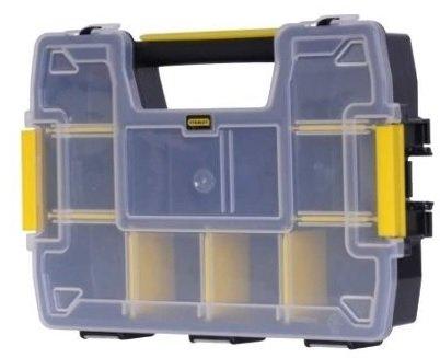 Stanley FatMax Werkzeug-Organizer (STST1-70720) für 5,34€ inkl. Prime Versand (statt 9€)