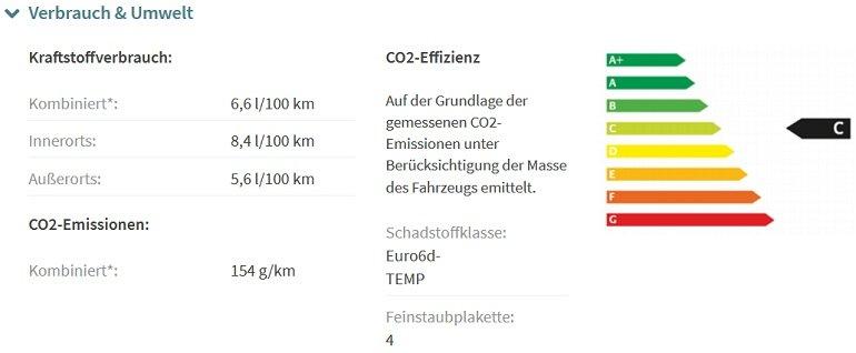 Volvo XC 40 T4 Momentum Pro Leasing 3