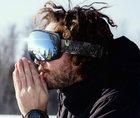 OutdoorMaster Premium Skibrille für 18,19€ oder Pro Version für 33,59€