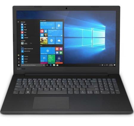 "Lenovo Notebook V145-15 (15"" FHD, 4 GB RAM, 256 GB SSD) für 299€ inkl. VSK"