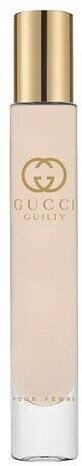Douglas: Gratis Gucci Guilty Pour Femme Eau de Parfum Roll-on (7,4ml) ab 49€ Warenwert (statt 16€)