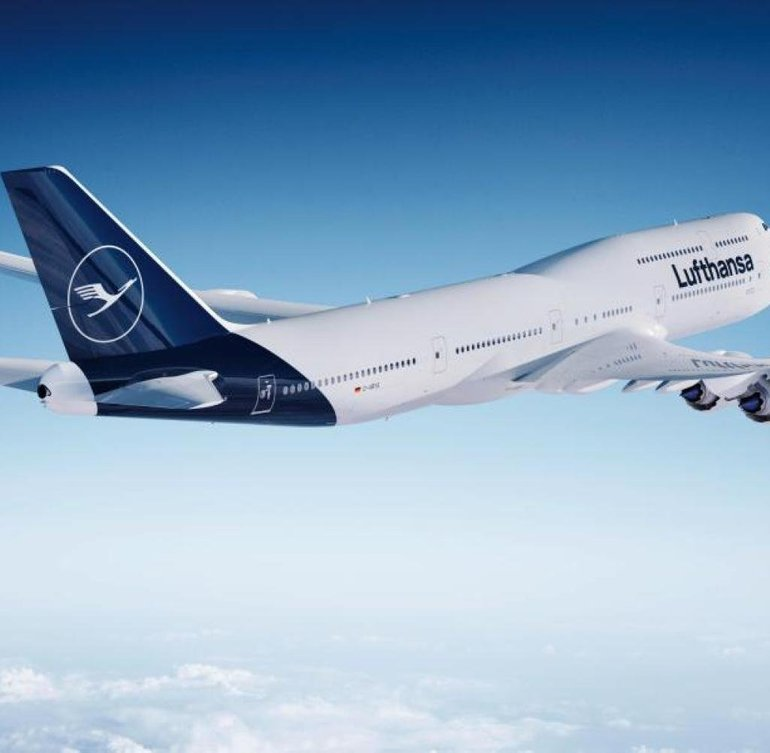 Lastminute: Morgen von Frankfurt nach Mombasa für 280€ fliegen inkl. Rückflug