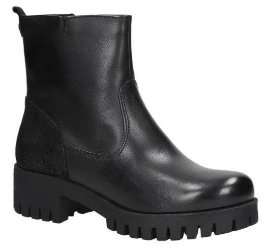 Reno: 30% Rabatt auf alles (auch auf Sale) - z.B. s.Oliver Boots für 55,96€ inkl. Versand