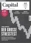 Capital im Jahresabo für 102€ + 90€ Amazon-, JET- oder <mark>BestChoice</mark>-<mark>Gutschein</mark>