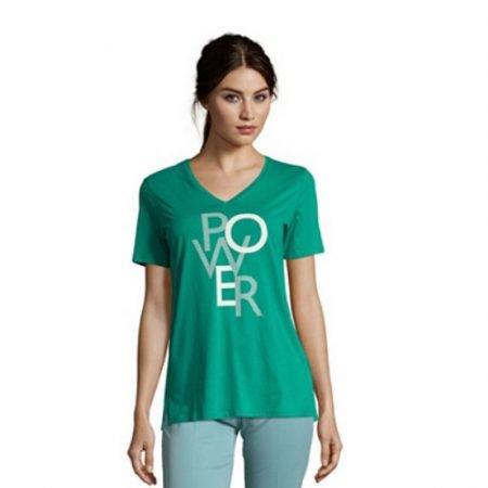 United Colors of Benetton Sale mit bis -65% - z.B. T-Shirts ab 5€, Blusen ab 7€