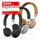 Ninetec Xono Bluetooth-Kopfhörer für 19,99€ inkl. Versand