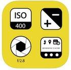 """""""EXIF Viewer by Fluntro"""" kostenlos für iOS (statt 3,49€)"""