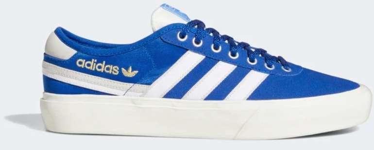 Adidas Originals Delpala Sneaker für 42€ inkl. Versand (statt 69€)