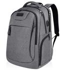 """Kroser Laptop Rucksack bzw. Daypack (17,3"""" Notebooks, USB-Anschluss) für 23,99€"""