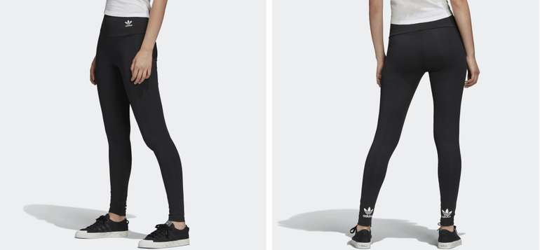 adicolor-leggings1