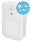 Telekom SmartHome Komponenten günstig - z.B. Bewegungsmelder für 30€ (statt 60€)