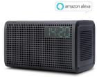 GGMM E3 Multiroom Bluetooth Lautsprecher mit Alexa Integration für 59,99€