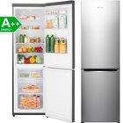 Hisense Kühl- und Gefrierkombination KG 325 für 332,10€ inkl. VSK (statt 349€)