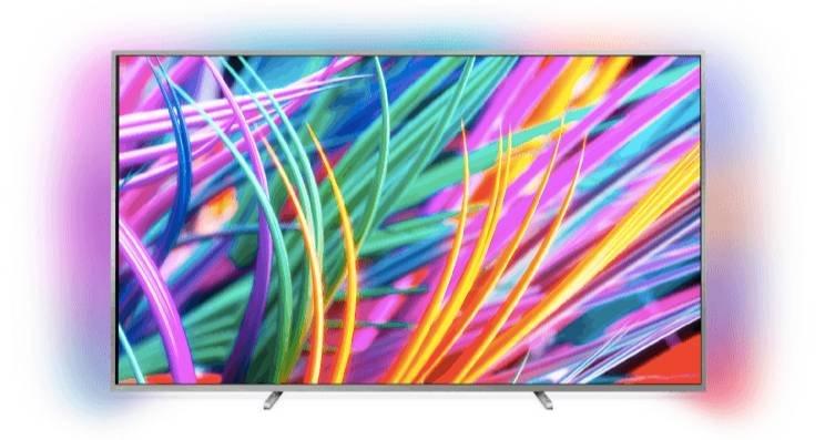 "Philips 75PUS8303 75"" Ultra HD 4K LED Android Smart TV für 1.499€ (statt 1.899€)"