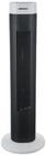 MEDION MD 17559 Turmventilator Tower mit 3 Stufen und 45W für 24,99€